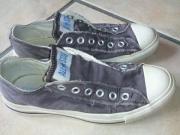 Converse-Schuhe