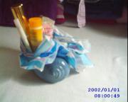 Cosmetik Set,in