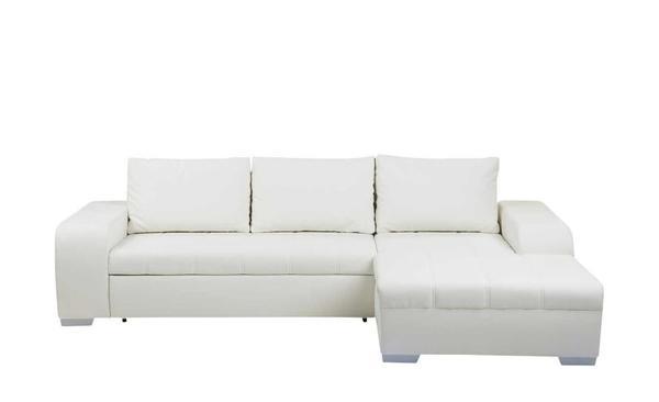 kleine couch mit schlaffunktion das beste aus wohndesign. Black Bedroom Furniture Sets. Home Design Ideas
