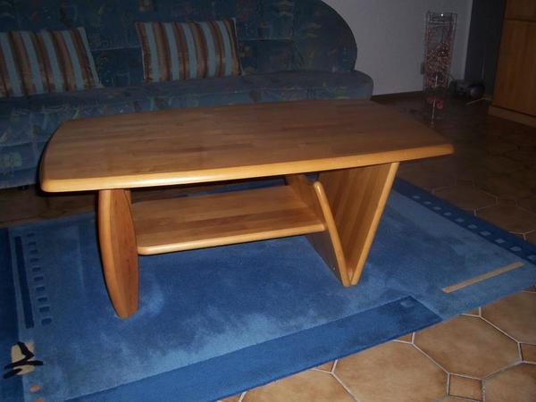 couchtisch massiv neu und gebraucht kaufen bei. Black Bedroom Furniture Sets. Home Design Ideas