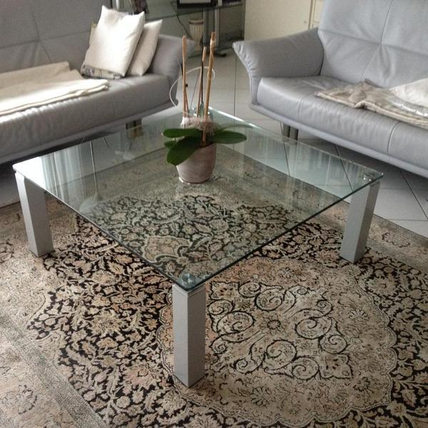 Ikea Galant Right Corner Desk ~ neu couchtisch Kleinanzeigen  Familie, Haus & Garten  dhd24 com