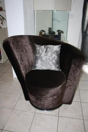 bretz haushalt m bel gebraucht und neu kaufen. Black Bedroom Furniture Sets. Home Design Ideas