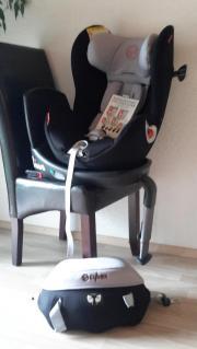 cybex sirona kinder baby spielzeug g nstige angebote finden. Black Bedroom Furniture Sets. Home Design Ideas