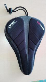 Cytec Pillow GelTech