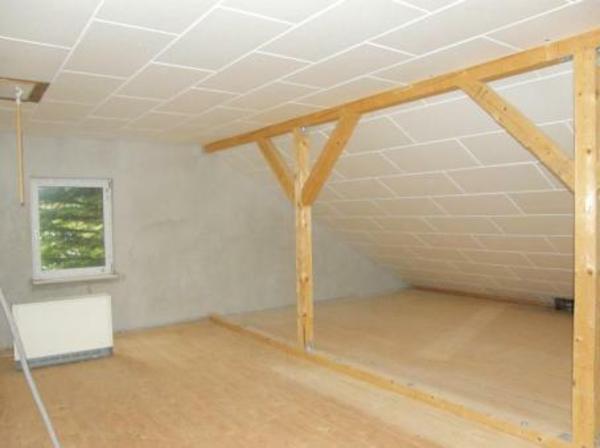 dachd mmung aufsparrend mmung untersparrend mmung deckend mmung garagend mmung in rattelsdorf. Black Bedroom Furniture Sets. Home Design Ideas