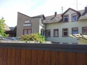 Dachgeschosswohnung in Lambrecht