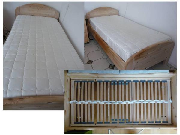 lattenroste cm neu und gebraucht kaufen bei. Black Bedroom Furniture Sets. Home Design Ideas