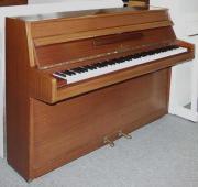 Dänisches Klavier Jörgensen