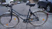 Damen Fahrrad RESERVIERT