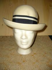 Damen Hut von