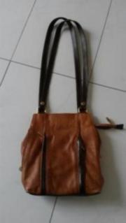 Damen Tasche Valentina