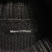 Damenpullover von Marc