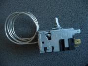 Danfoss 077B6532 Thermostat