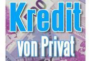 Darlehen oder kredit