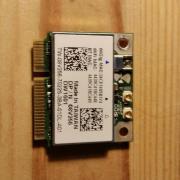 Dell DW1601 QCA9005