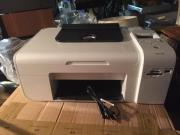 Dell Photodrucker 926