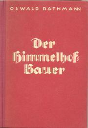 Der Himmelhofbauer, eine