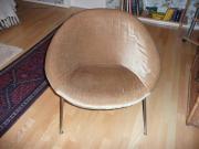 Designer Sessel Sammlerstück