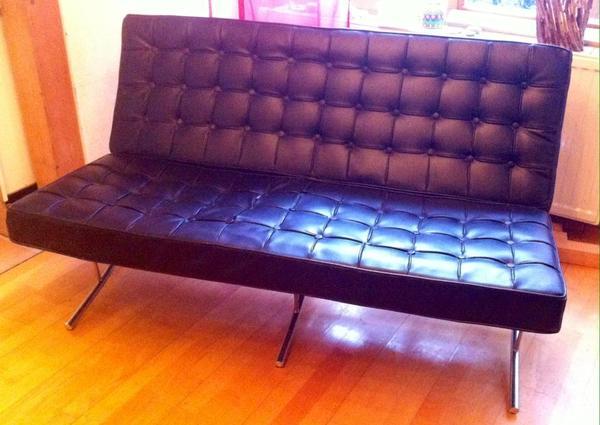 designklassiker m bel wohnen gebraucht kaufen. Black Bedroom Furniture Sets. Home Design Ideas