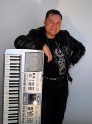 Deutsch polnischer Musiker,