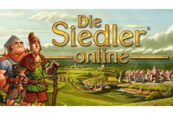 Die Siedler Online Account Löschen