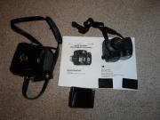 Digitalkamera Kodak EasyShare