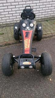 Dino Cars Trettgokart/