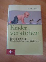 Diverse Entwicklungs-/Erziehungsbücher