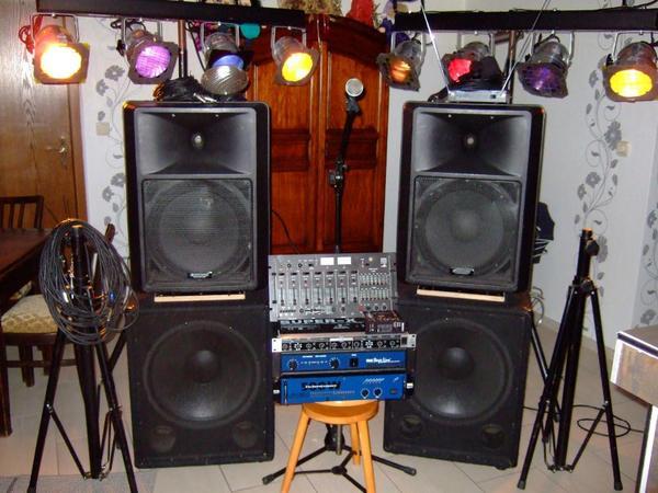 audio hifi elektronik unterhaltung iserlohn gebraucht kaufen. Black Bedroom Furniture Sets. Home Design Ideas
