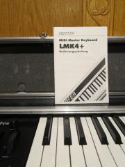 Doepfer LMK 4+