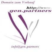 Domainname ))www.gen.