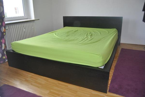 matratze sultan neu und gebraucht kaufen bei. Black Bedroom Furniture Sets. Home Design Ideas