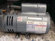 Drehschieberpumpe kompressor Vakuumpumpe