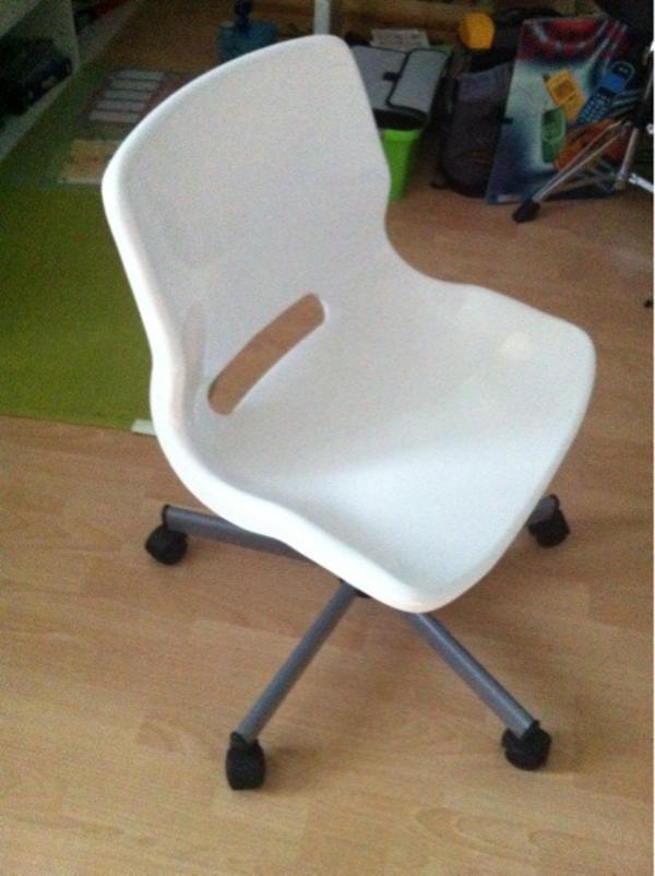 Ikea Kleiderschrank Falttüren ~ ikea drehstuhl  neu und gebraucht kaufen bei dhd24 com