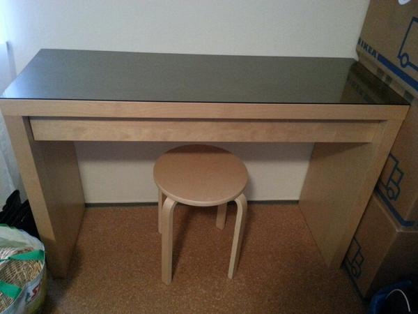 Pax Kleiderschrank Ikea Gebraucht ~ wg Umzug dringend zu verkaufen , in der farbe birke mit einer