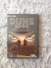 Dune 2000 PC-
