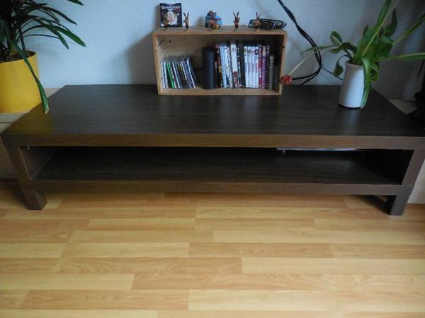 schr nke vitrinen m bel wohnen wiesbaden gebraucht kaufen. Black Bedroom Furniture Sets. Home Design Ideas