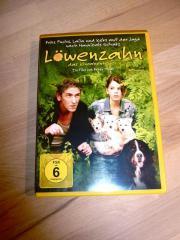 DVD, Löwenzahn, der