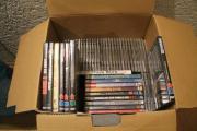 DVD Sammlung / Filme