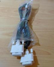 DVI-Kabel Monitorkabel