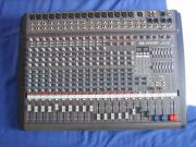 Dynacord CMS 1600,