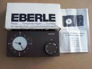 Eberle RTR 0920