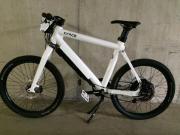 eBike / e-Bike /