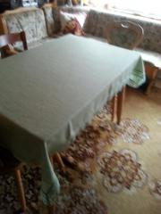 eckbankgruppe kaufen gebraucht und g nstig. Black Bedroom Furniture Sets. Home Design Ideas