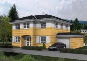 EFH, 120 m²