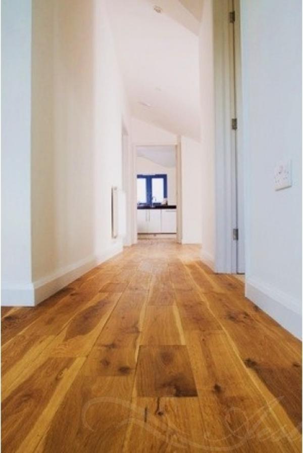 eiche dielenboden massivholzdielen markant rustikal 20 x 200 mm bereits ge lt f r 42 90 eur m. Black Bedroom Furniture Sets. Home Design Ideas