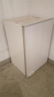 Einbaufähiger kühlschrank