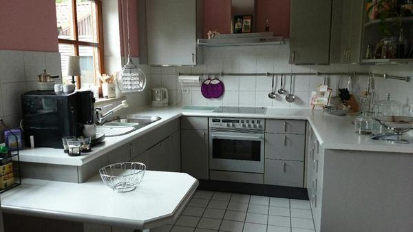 schrank f chern neu und gebraucht kaufen bei. Black Bedroom Furniture Sets. Home Design Ideas
