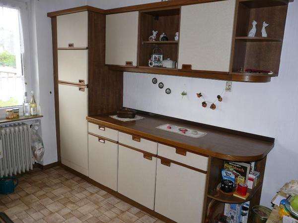 elektroherd neu und gebraucht kaufen bei. Black Bedroom Furniture Sets. Home Design Ideas