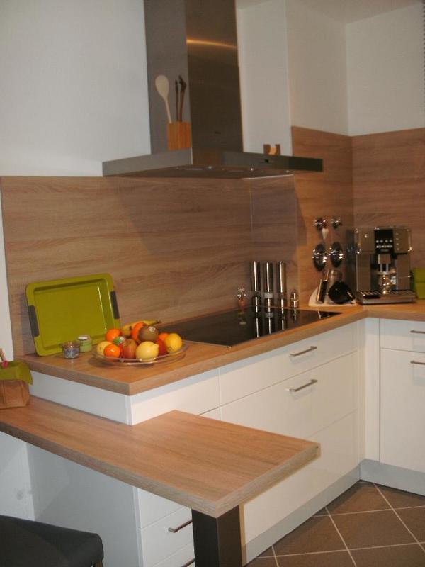 k che aufbau 2013 wegen umzug zu verkaufen cerankochfeld 80 x 50 cm induktion. Black Bedroom Furniture Sets. Home Design Ideas